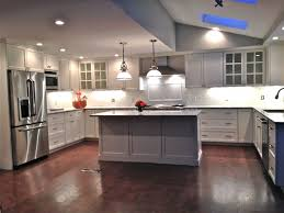 Kitchen Cabinet Doors Replacement How Much Are Kitchen Cabinets At Lowes Best Home Furniture