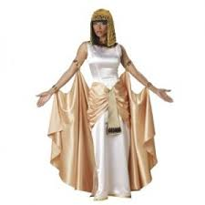 300 Halloween Costume Halloween Costume Trends Movie Character Celebrity