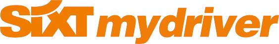 myDriver