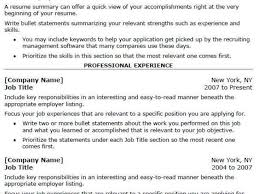 Wwwisabellelancrayus Foxy Free Top Professional Resume Templates With Nice Professional Resume Templatethumb Professional Resume Template And