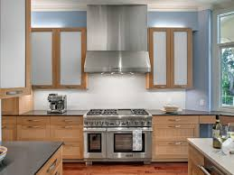 kitchen lighting requirements under cabinet lighting choices diy