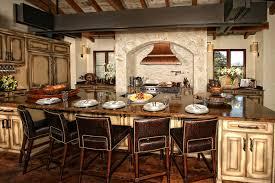 Best Kitchen Flooring Ideas Kitchen Kitchen Tile Floor Ideas Engineered Wood Flooring