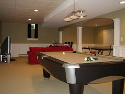 Basement Improvement Ideas by 43 Best Finished Basement Ideas Images On Pinterest Basement