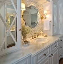 bathroom absolute home bathroom ideas with luxury white round