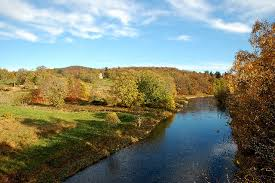 River Don, Aberdeenshire