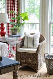 best 25 southern style decor ideas on pinterest southern