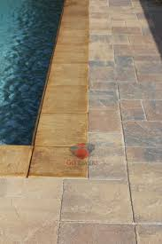 25 best pool projects go pavers images on pinterest pool decks