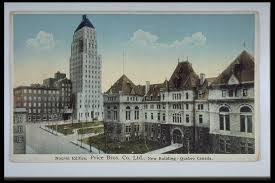 Villes et villages en cartes postales anciennes .. - Page 2 Images?q=tbn:ANd9GcRCjSCg3bY6ozIoQEMB4ELZaER_73xlZjRTPsbNRRFLl0bntfSZ