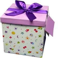 Día de Reyes, a enviar sus regalos!!! Images?q=tbn:ANd9GcRCjxJbtpYxK0KivMCF4y1tEQEK7simcAsXfzTywQrftcPY5yUxNg