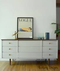 Mid Century Modern Sofa Cheap by Furniture Beautiful Wooden Mid Century Dresser For Living Room