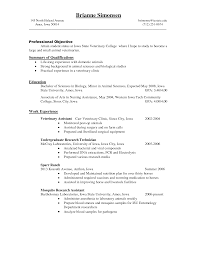 college student objective for resume example resume objective job resume 56 customer service resume community college student resume sample free sample resume cover community college student resume sample free sample