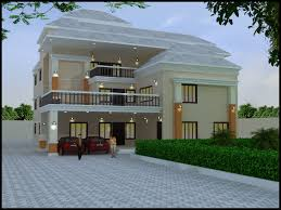 House Plans 2 Story by Custom 30 2 Story Home Designs Inspiration Of 2 Story Home Plans