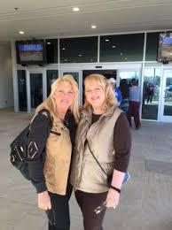 Desert Diamond Casino Buffet by Desert Diamond Casino Glendale Az Top Tips Before You Go With