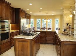 painting kitchen cabinets u2014 decor trends painting kitchen