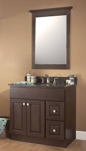 bathroom small bathroom vanity ideas diy for your home best