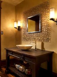 small bathrooms with shower washroom design bathroom door ideas