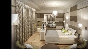Bedroom Design Lebanon Residence Apartment In Baabda Lebanon D73
