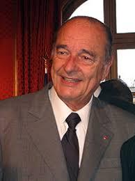 200px-<b>jacques-chirac</b>-2-1.jpg. Jacques René CHIRAC. 1) Jacques René CHIRAC, <b>...</b> - 200px-jacques-chirac-2-1
