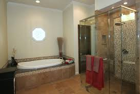 corner tub shower combo pleasant home design contemporary bathtub shower combo design bathroom toobe8 modern