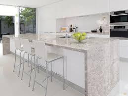 summerhill sleek kitchen