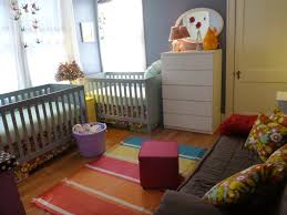 Baby Home Decor Home Decor The Adventures Of Ernie Bufflo
