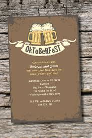 58 best i beer theme 30th party i images on pinterest beer