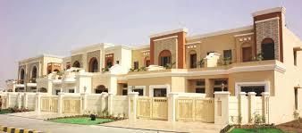 designs of houses home design ideas