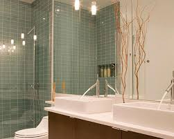 Cool Small Bathroom Ideas by Coolest Small Bathroom Designs 2014 In Interior Decor Home With