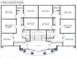 100 floor plans blueprints house plans blueprints for sale