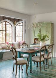 Concrete Dining Room Table 100 Dining Room Table Makeover Ideas 100 Plank Dining Room