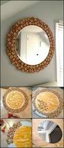 Wood Decor by Best 25 Wood Slices Ideas On Pinterest Wood Photo Transfer