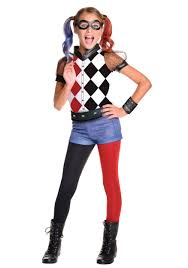 party city halloween costumes in stores halloween costumes 2017