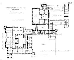 Floor Plans For Mansions Dublin Castle Floor Plan Dublin House Plans With Pictures Luxury