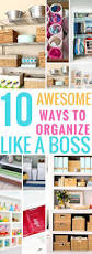 2506 best organize it images on pinterest organizing tips