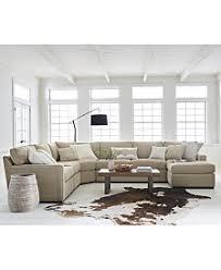 Thomasville Ashby Sofa by Thomasville Furniture Shop For And Buy Thomasville Furniture