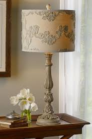 Home Decoration Lamps 88 Best Light Up Your Life Images On Pinterest Soft Surroundings