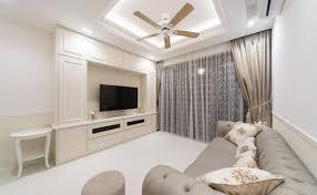 Emejing Modern Victorian Interior Design Ideas Photos House - Modern victorian interior design ideas