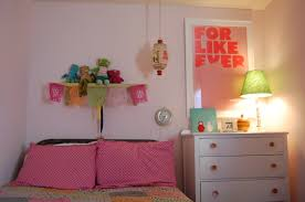 kids bedroom games room layout ideas girls for healthy