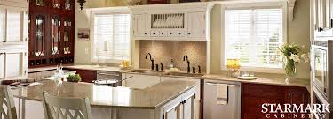 Kitchen Cabinets Showroom Kitchen Cabinets Arllington Heights Bathroom Vanities