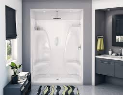 shower acsh60 rgb 1 jpg