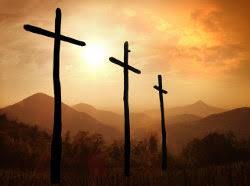 %name Elenco dei missionari uccisi nel 2011