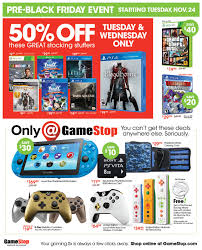 best 2016 black friday xbox one deals gamestop pre black friday deals revealed see them here gamespot
