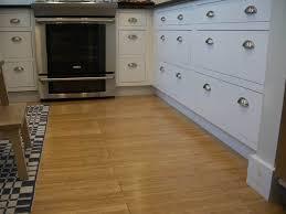 Lights Under Kitchen Cabinets Wireless by Kitchen Cabinets Wireless Under Cabinet Lighting Garage Door