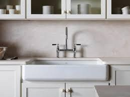 French Kitchen Farmhouse Sink Captivating French Kitchen Sinks - French kitchen sinks