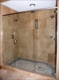 Shower Tile Ideas Small Bathrooms by Fancy Bathroom Shower Ideas For Small Bathrooms With Shower Tile
