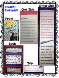 Good book report websites    Good book summary sites    Yahoo Answers college essay topics to write about     essay  middot  writing term paper proposal