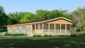 Palm Harbor Mobile Homes Floor Plans by View The La Sierra Floor Plan For A 2077 Sq Ft Palm Harbor