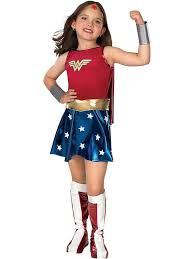 Halloween Costume Girls 26 Kid U0027s Halloween Costumes Ideas Images