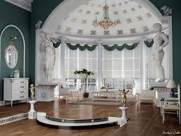 home decor classic modern interior design kitchen islands with