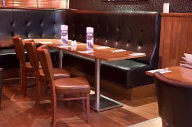 wondrous contemporary banquette seating 28 contemporary booth